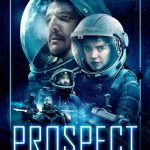 Prospect (2018) Dvdrip Latino [Ciencia ficción]