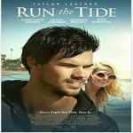Run the Tide (2016) Dvdrip Latino [Drama]