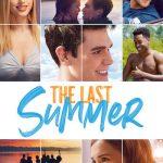 Nuestro último verano (2019) Dvdrip Latino [Comedia]