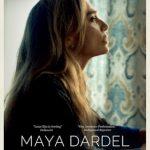 Maya Dardel (2017) Dvdrip Latino [Drama]