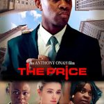 The Price (2017) Dvdrip Latino [Drama]