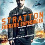 Stratton: Fuerzas especiales (2017) Dvdrip Latino [Acción]
