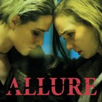 Allure (2017) Dvdrip Latino [Drama]