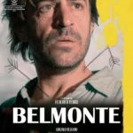 Belmonte (2018) Dvdrip Latino [Drama]