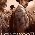 Deadwood: La película (2019) Dvdrip Latino [Western]