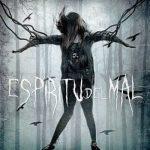 Espíritu del mal (2017) Dvdrip Latino [Terror]