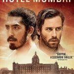 Hotel Mumbai: El atentado (2018) Dvdrip Latino [Thriller]