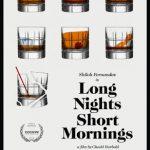 Noches Largas Mañanas Cortas (2016) Dvdrip Latino [Drama]