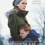 Regresa a mi (2018) Dvdrip Latino [Drama]