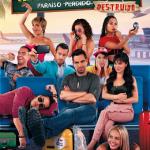 No manches Frida 2 (2019) Dvdrip Latino [Comedia]