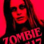 Zombie a los 17 (2018) Dvdrip Latino [Suspenso]