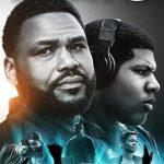 Beats (2019) Dvdrip Latino [Drama]