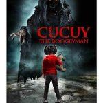 Cucuy: El Boogeyman (2018) Dvdrip Latino [Terror]