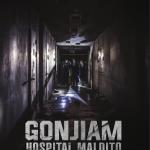Gonjiam: Hospital maldito (2018) Dvdrip Latino [Terror]