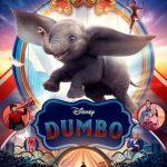 Dumbo (2019) Dvdrip Latino [Aventuras]