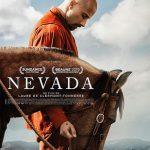 Nevada (2019) Dvdrip Latino [Drama]