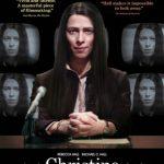Christine (2016) Dvdrip Latino [Drama]