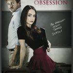 La obsesión de Kyla (2018) Dvdrip Latino [Drama]