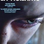 La Vigilante (2018) Dvdrip Latino [Intriga]