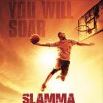 Slamma Jamma (2017) Dvdrip Latino [Drama]