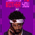 Sorry to Bother You (2018) Dvdrip Latino [Ciencia ficción]