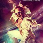 Rocketman (2019) Dvdrip Latino [Musical]