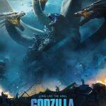 Godzilla 2: El rey de los monstruos (2019) Dvdrip Latino [Ciencia ficción]