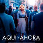 Aquí y Ahora (2018) Dvdrip Latino [Drama]