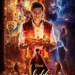 Aladino (2019) Dvdrip Latino [Aventuras]