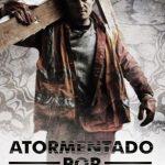 Atormentado por el Pasado (2017) Dvdrip Latino [Drama]