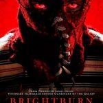 Brightburn: Hijo de la oscuridad (2019) Dvdrip Latino [Ciencia ficción]