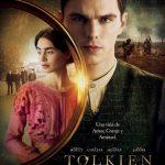 Tolkien (2019) Dvdrip Latino [Drama]