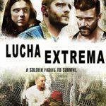 Lucha Extrema (2018) Dvdrip Latino [Thriller]