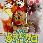 The Banana Splits Movie (2019) Dvdrip Latino [Terror]