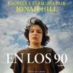 En los 90 (2018) Dvdrip Latino [Drama]