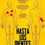 Hasta los dientes (2018) Dvdrip Latino [Documental]