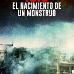 ISIS: el nacimiento de un monstruo (2017) Dvdrip Latino [Documental]