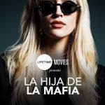 Victoria Gotti: La hija de la Mafia (2019) Dvdrip Latino [Crimen]