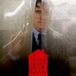 La Casa que Jack Construyó (2018) Dvdrip Latino [Thriller]