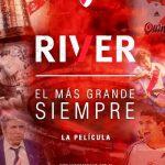 River, el más grande siempre (2019) Dvdrip Latino [Documental]