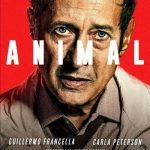 Animal (2018) Dvdrip Latino [Thriller]