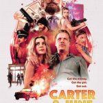 Carter y June (2017) Dvdrip Latino [Acción]