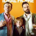 La Casa Ideal (2018) Dvdrip Latino [Comedia]