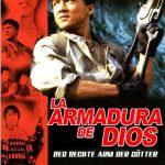 La Armadura de Dios (1987) Dvdrip Latino [Acción]