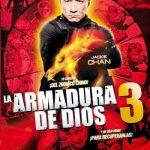 La Armadura de Dios 3 (2012) Dvdrip Latino [Acción]