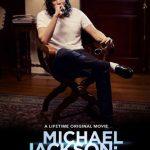 Michael Jackson: buscando Neverland (2017) Dvdrip Latino [Drama]