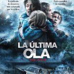 La última ola (2015) Dvdrip Latino [Acción]