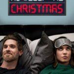 No Duermas Hasta Navidad (2018) Dvdrip Latino [Comedia]