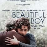 Beautiful Boy. Siempre serás mi hijo (2018) Dvdrip Latino [Drama]