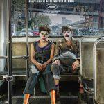 Chicuarotes (2019) Dvdrip Latino [Drama]